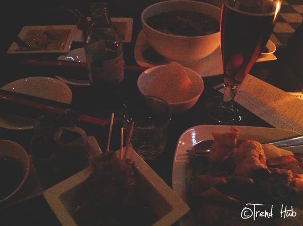 ristoranti a berlino