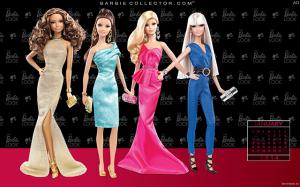 Barbie-Collectors-image-barbie-collectors-36373590-1280-800