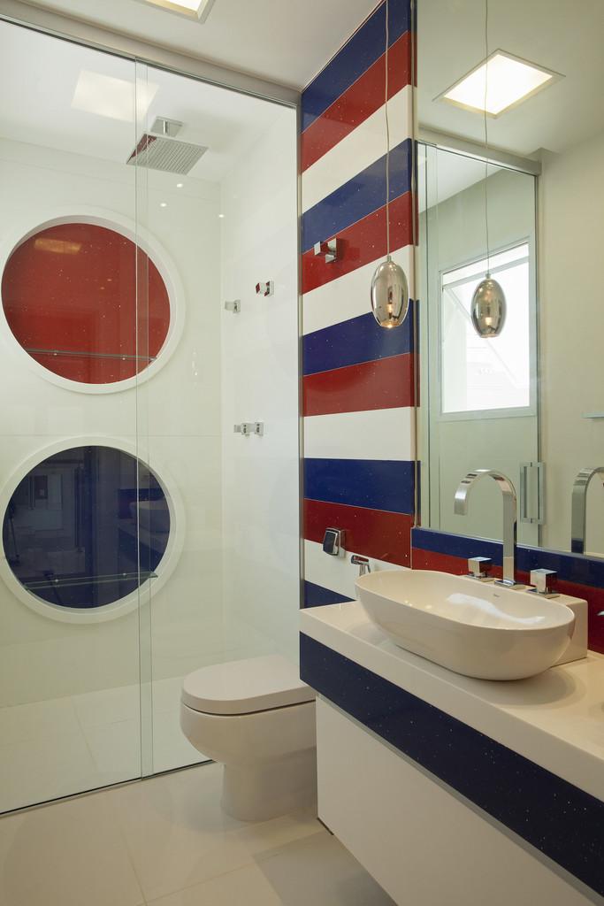 interior-design-bagno-4