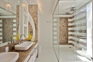 interior-design-bagno-1
